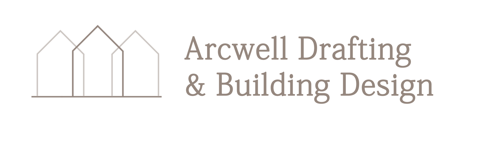 Arcwell Drafting & Design